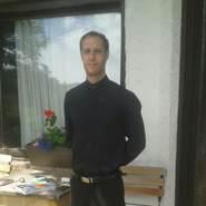 IstvanCs29's profile photo