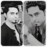 aabdlohd2's profile photo