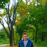 user_gvtr361's profile photo