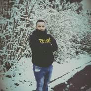 user_qho053's profile photo