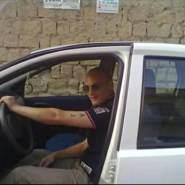 enzob645's profile photo