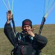 wojtekn12's profile photo