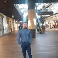 cenusav's profile photo