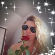 elisap99's profile photo