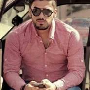 zainz973's profile photo