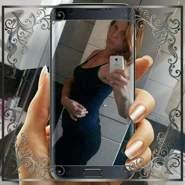 violetap24's profile photo