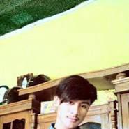 nyepakn's profile photo