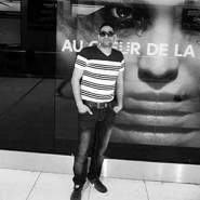 abdullatifa33's profile photo