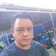 user_fljx614's profile photo