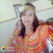 zozob928's profile photo