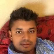 rasheda229's profile photo