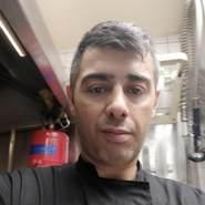 NikosShef's profile photo