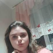 user_vl80231's profile photo