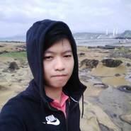 arnonr16's profile photo