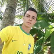 joseo0585's profile photo
