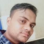 khanh890's profile photo