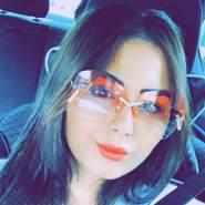 imanee133's profile photo
