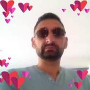 krasimira10's profile photo