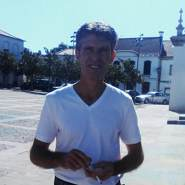 quimb294's profile photo