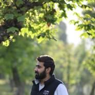sheikhh39's profile photo
