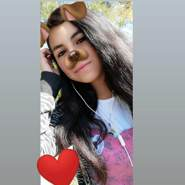 karinam370's profile photo