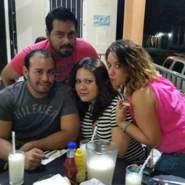 marun036's profile photo