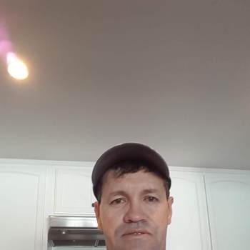 antonioc3466_California_Single_Male