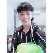Ng_Minh_Tuan's profile photo