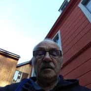 daniels4957's profile photo