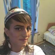 yousefinaa's profile photo