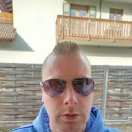 dennis1776's profile photo