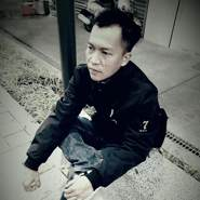 fathurr230's profile photo