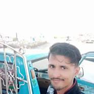 kashifs105's profile photo