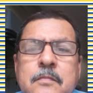 ncarlosm's profile photo