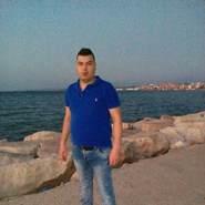 abol369's profile photo