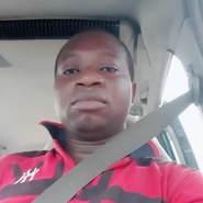 abioduna78's profile photo