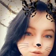 ksyushka18's profile photo