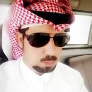 user_ydilz24's profile photo