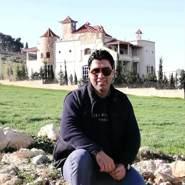 atallaha17's profile photo