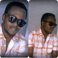 abdulhamidm8's profile photo