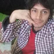 luisgustavoriguetti8's profile photo