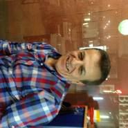 alih30714's profile photo