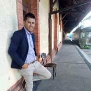 diego10317's profile photo