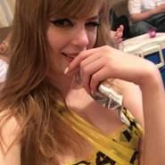 zaranicole's profile photo