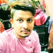 bilalq47's profile photo