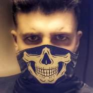 rasul_ab's profile photo