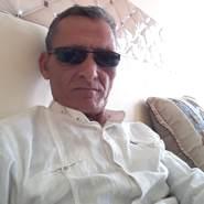 nourc860's profile photo