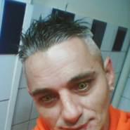 logana34's profile photo