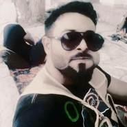 mohameda15862's profile photo