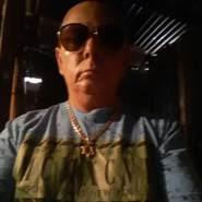 marioenriquevindasro's profile photo
